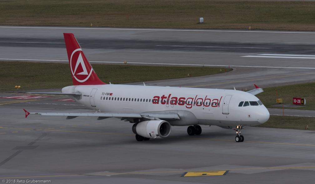 Atlasglobal_A320_TC-FBR_ZRH180101