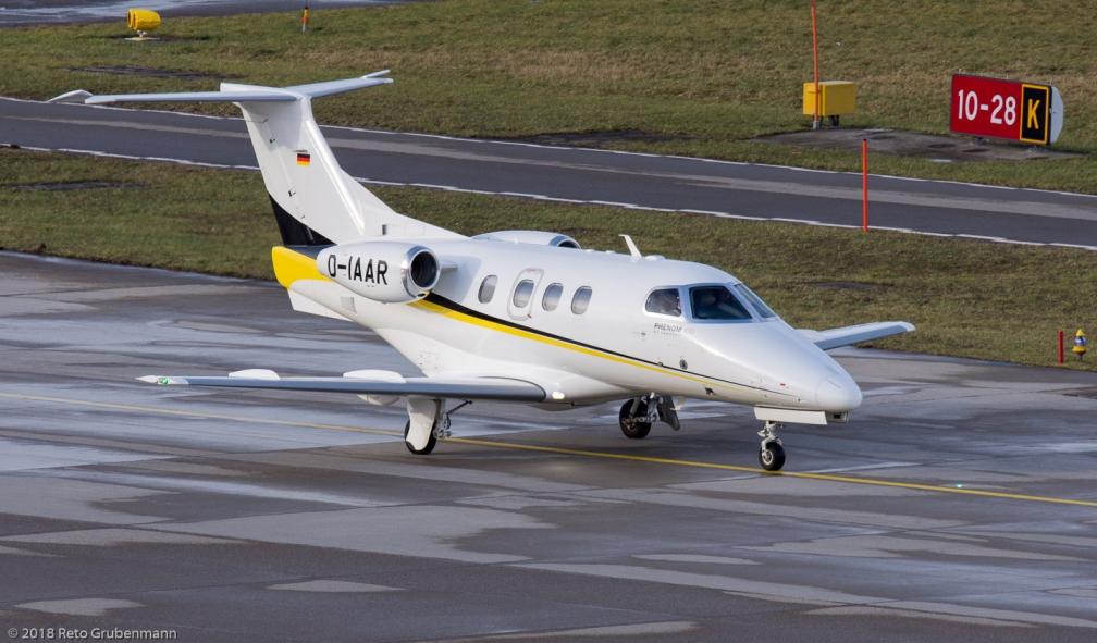 Arcus-AirLogistics_E50P_D-IAAR_ZRH180102