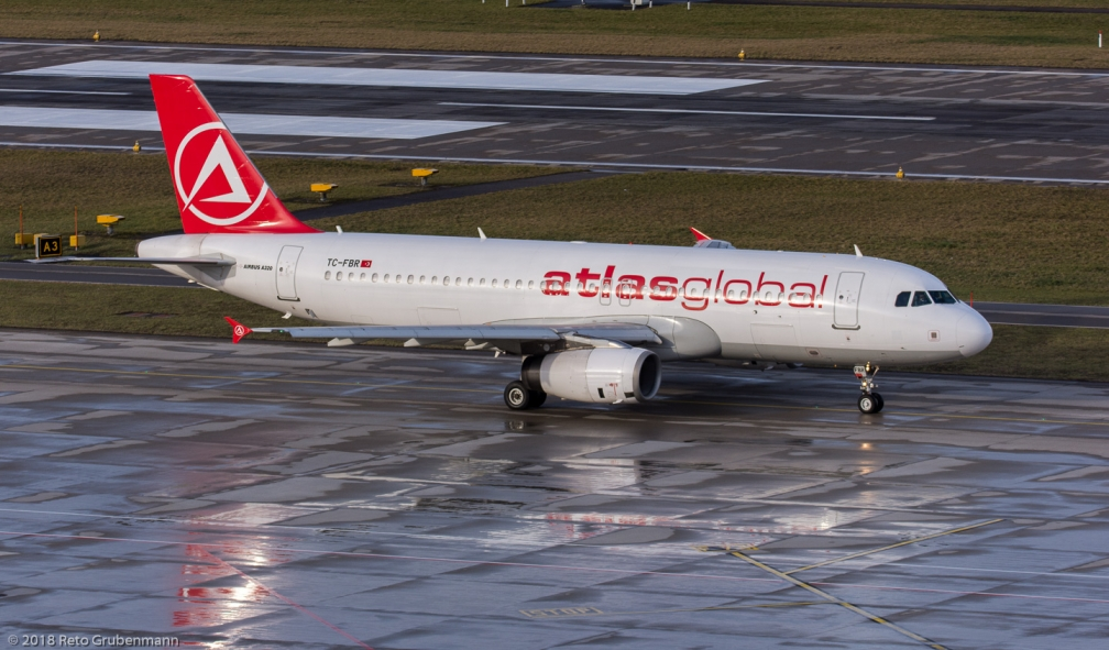 Atlasglobal_A320_TC-FBR_ZRH180102