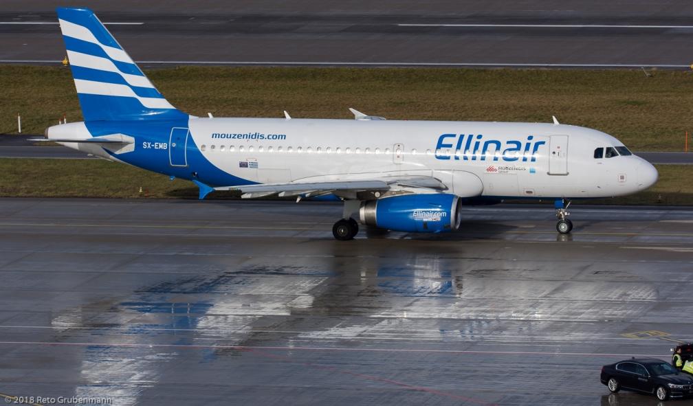 Ellinair_A319_SX-EMB_ZRH180102