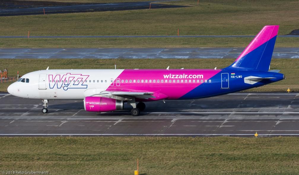WizzAir_A320_HA-LWG_ZRH180102