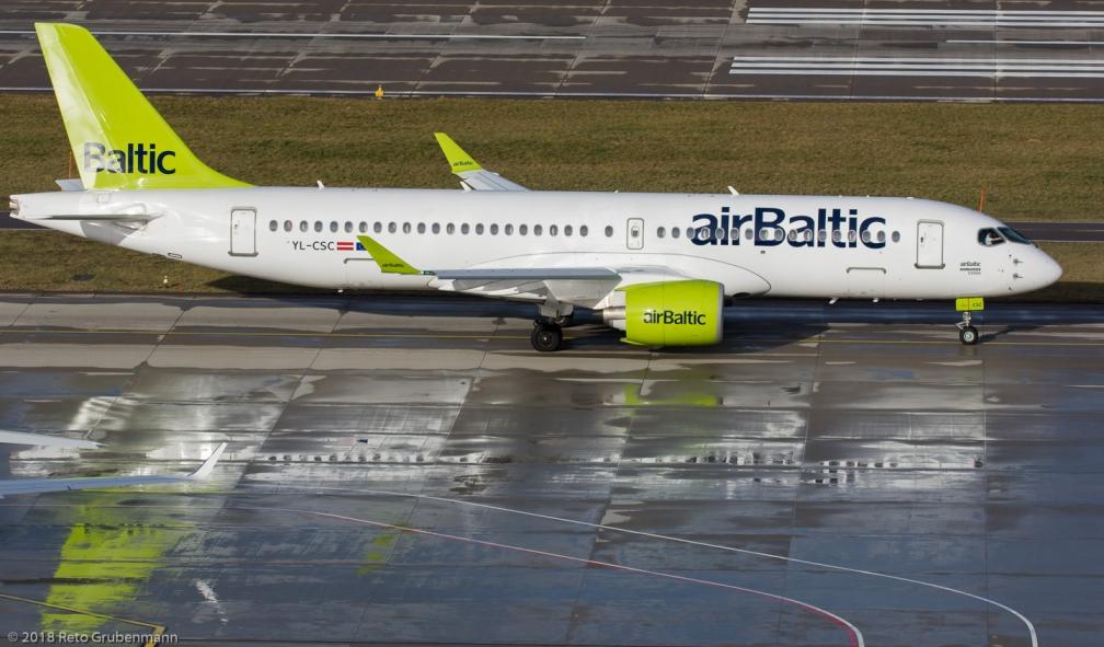 airBaltic_BCS3_YL-CSC_ZRH180102