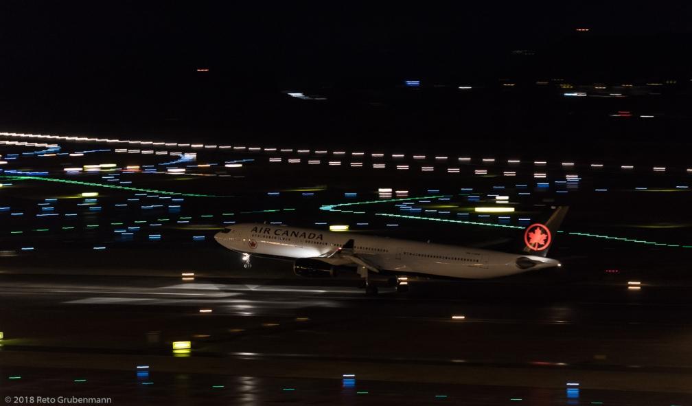AirCanada_A333_C-GFAF_ZRH180103