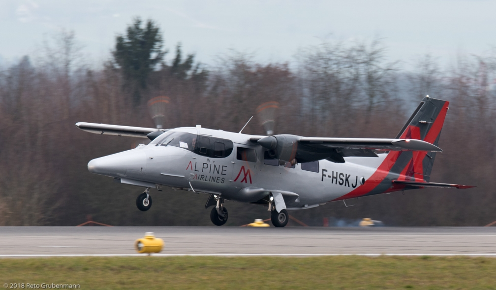 AlpineAirlines_VTOR_F-HSKJ_ZRH180107