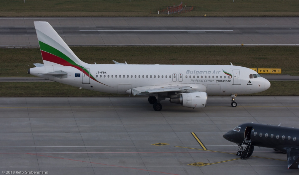 BulgariaAir_A319_LZ-FBA_ZRH180107