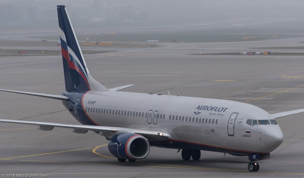 Aeroflot_B738_VQ-BVP_ZRH180114