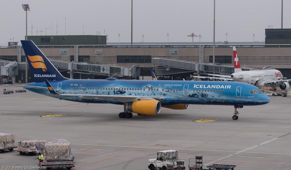 Icelandair_B752_TF-FIR_ZRH180114_01