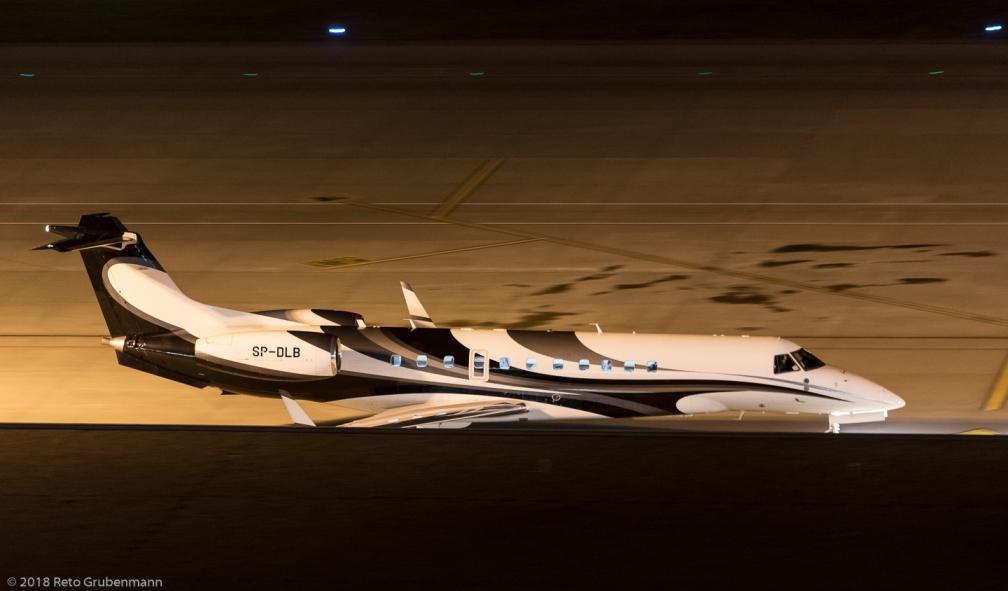 JetStory_E35L_SP-DLB_ZRH180114