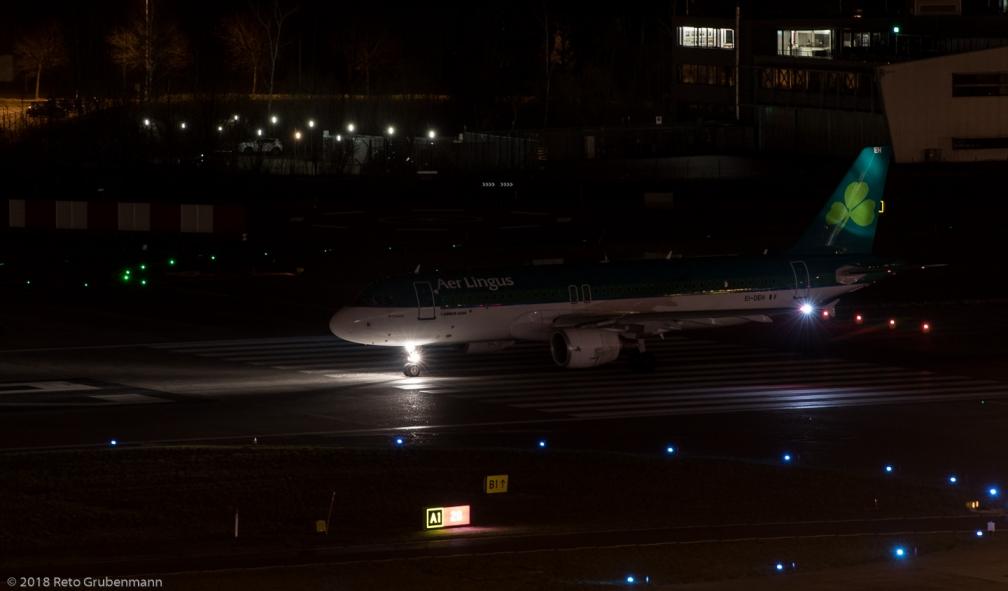 AerLingus_A320_EI-DEH_ZRH180115