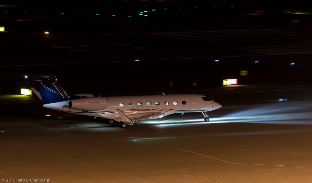 AviationOneLtd_GLF6_M-YNNS_ZRH180115