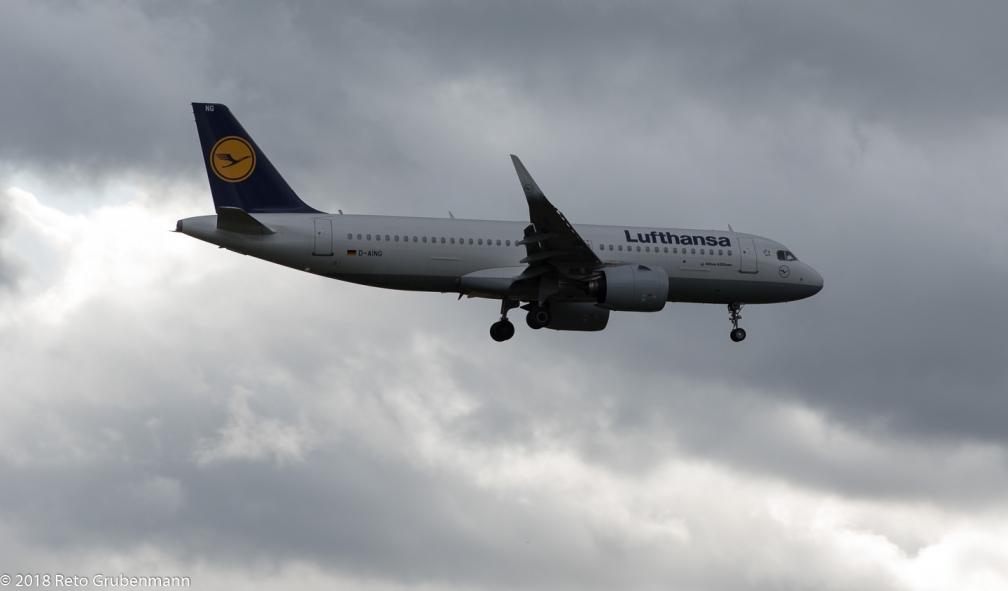 Lufthansa_A320_D-AING_ZRH180116