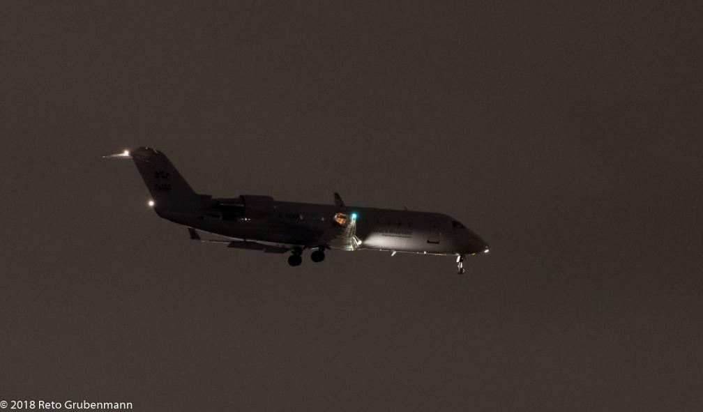 ProAirAviation_CRJ2_D-AGRA_ZRH180116