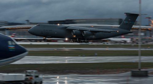 USAF_C5M_84-0061_ZRH180121_02