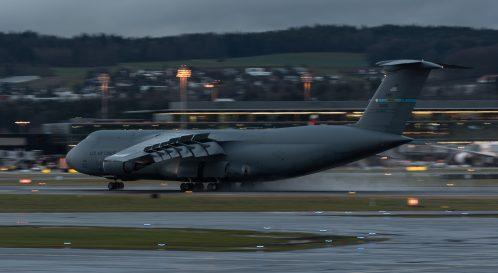 USAF_C5M_84-0061_ZRH180121_03