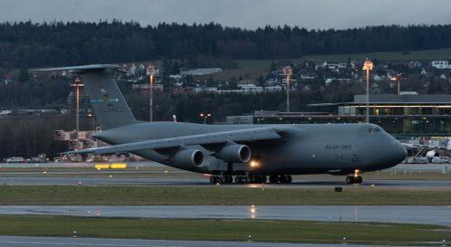 USAF_C5M_84-0061_ZRH180121_04