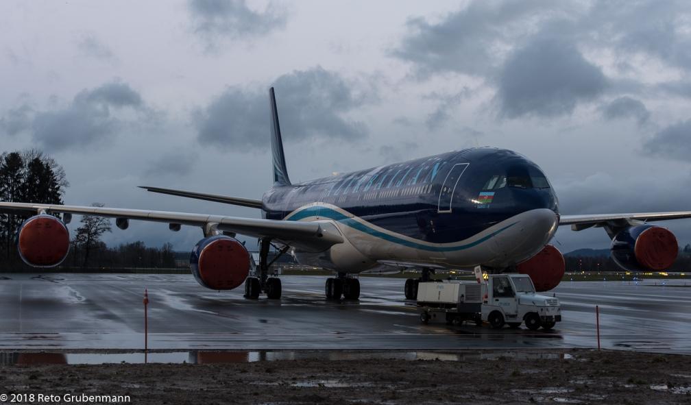 AzerbaijanAirlines_A346_4K-AI08_ZRH180121