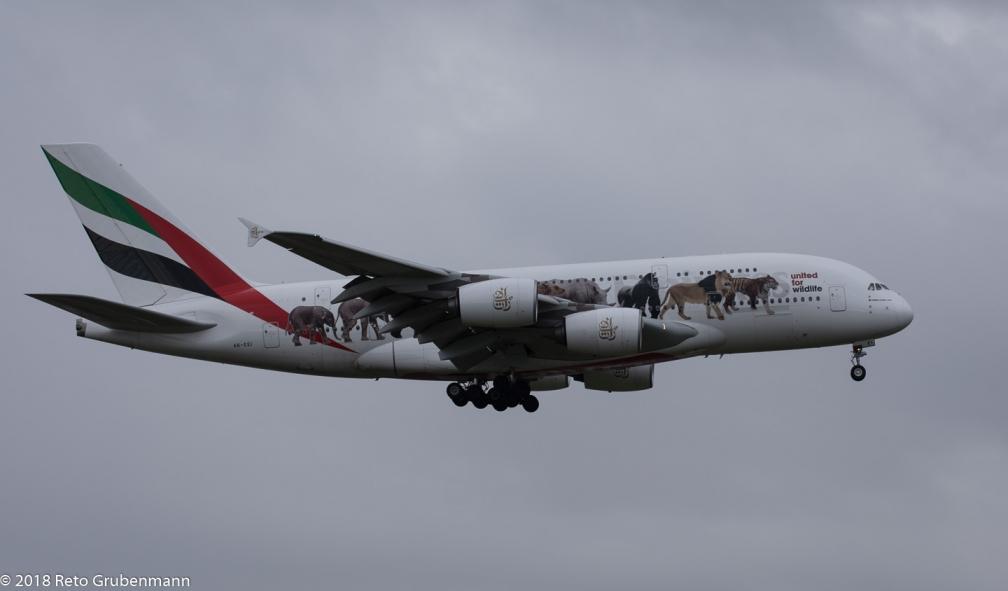 Emirates_A388_A6-EEI_ZRH180121