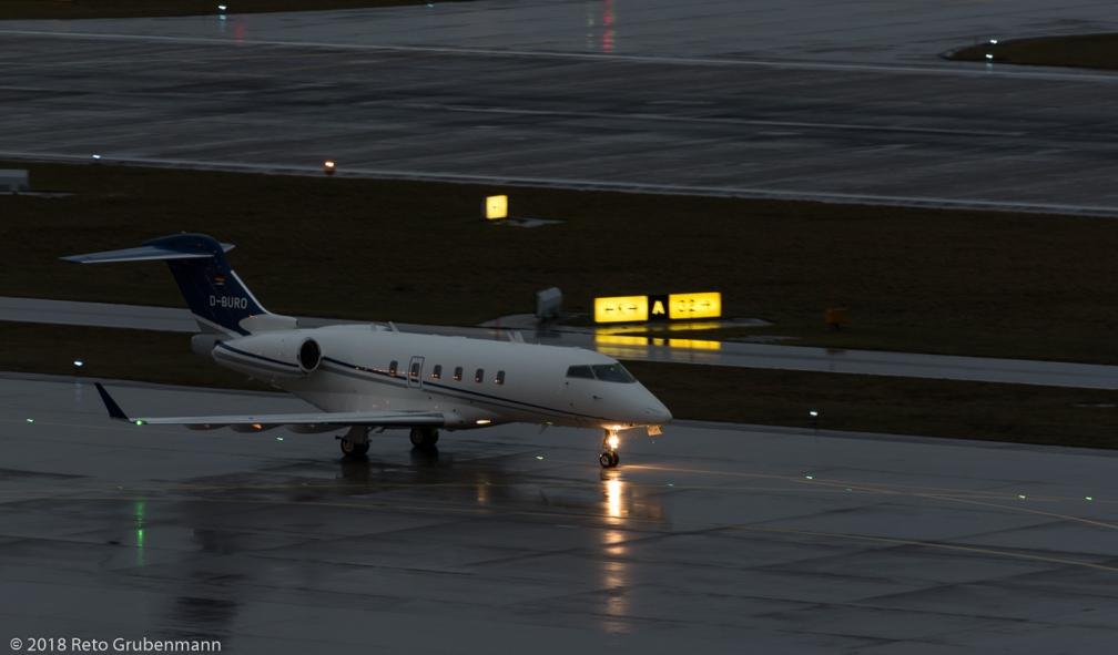 Aero-DienstGmbH_CL30_D-BURIO_ZRH180122