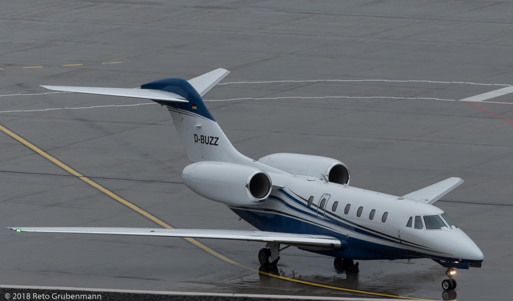 AirX_C750_D-BUZZ_ZRH180122
