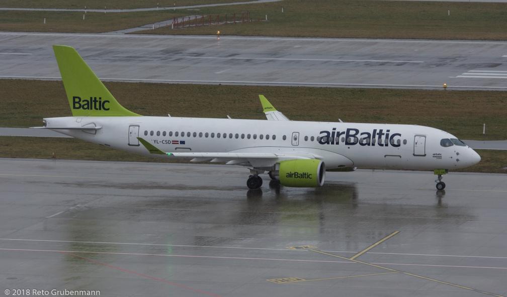airBaltic_BCS3_YL-CSD_ZRH180122