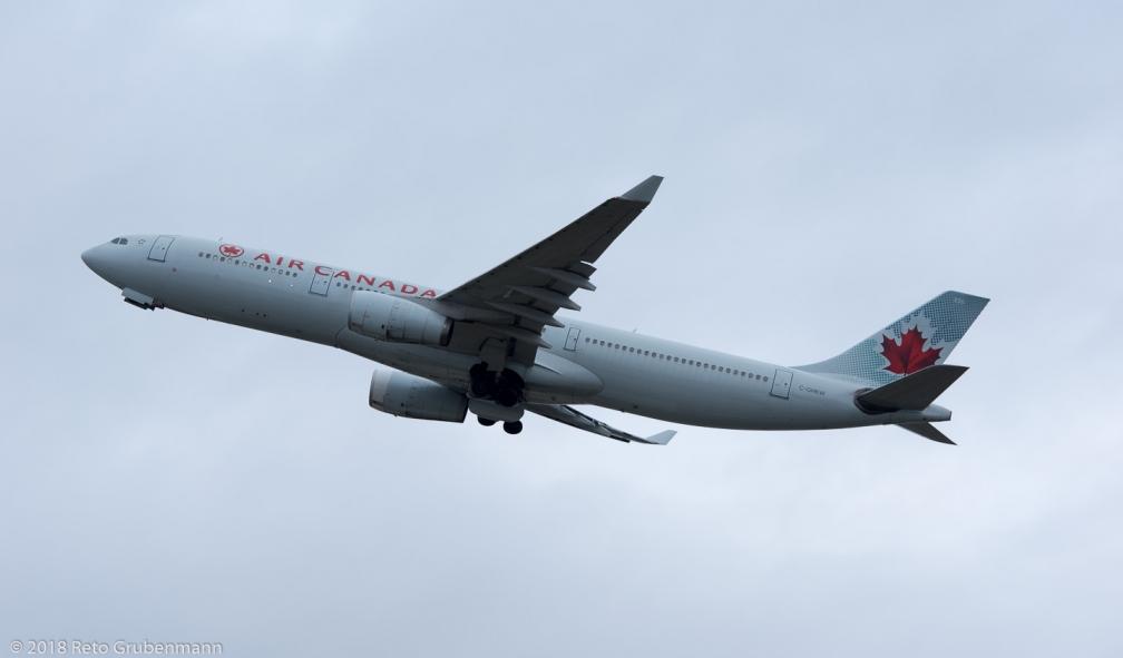 AirCanada_A333_C-GHKW_ZRH180123