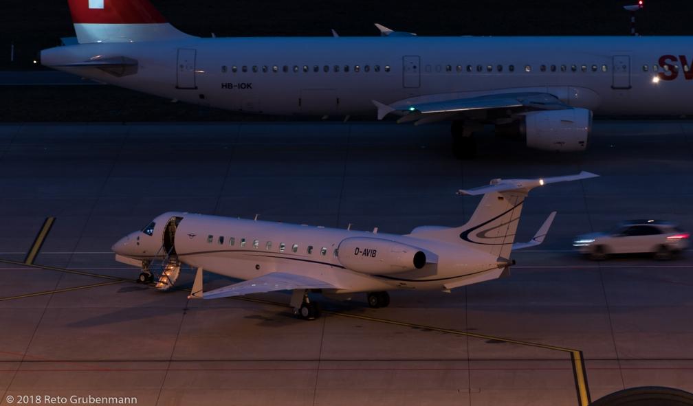 AirHamburg_E35L_D-AVIB_ZRH180123