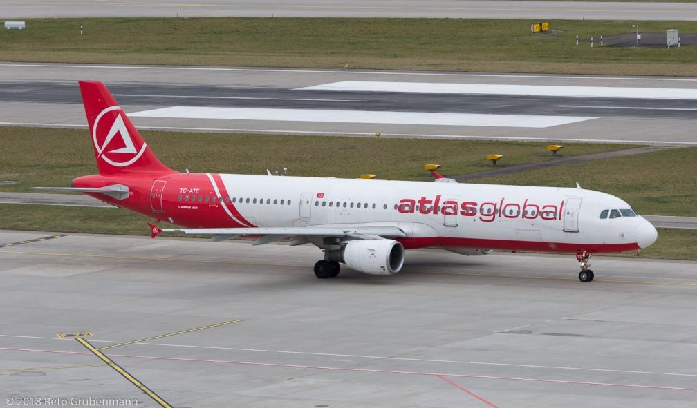 Atlasglobal_A321_TC-ATE_ZRH180123