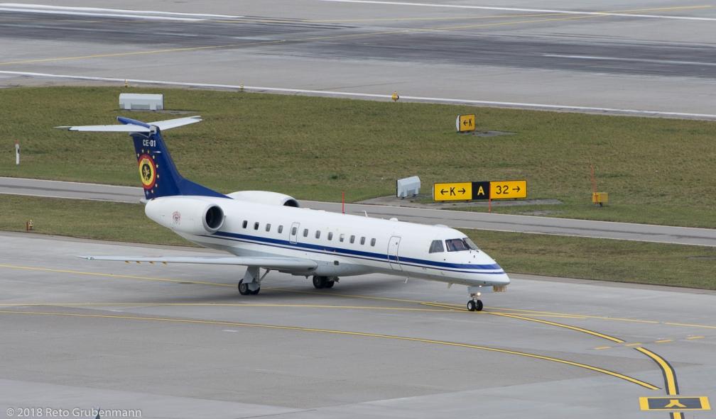 BelgianAirForce_E135_CE-01_ZRH180123_01
