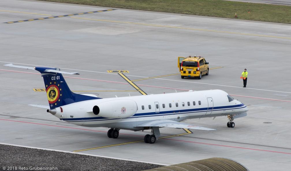 BelgianAirForce_E135_CE-01_ZRH180123_02