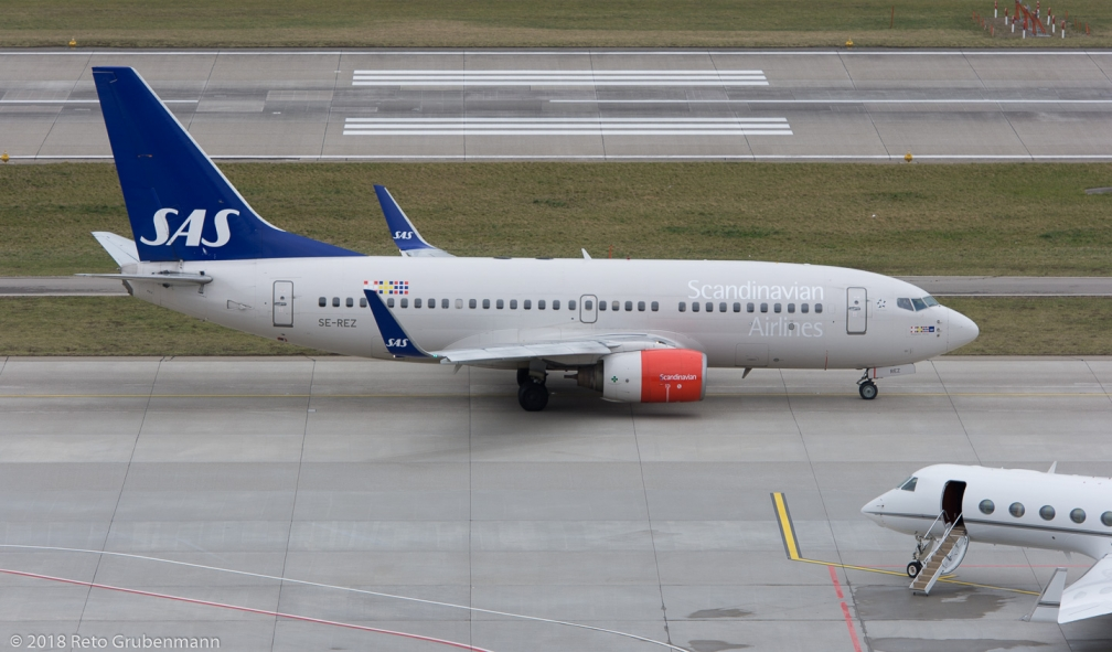 ScandinavianAirlines_B737_SE-REZ_ZRH180123