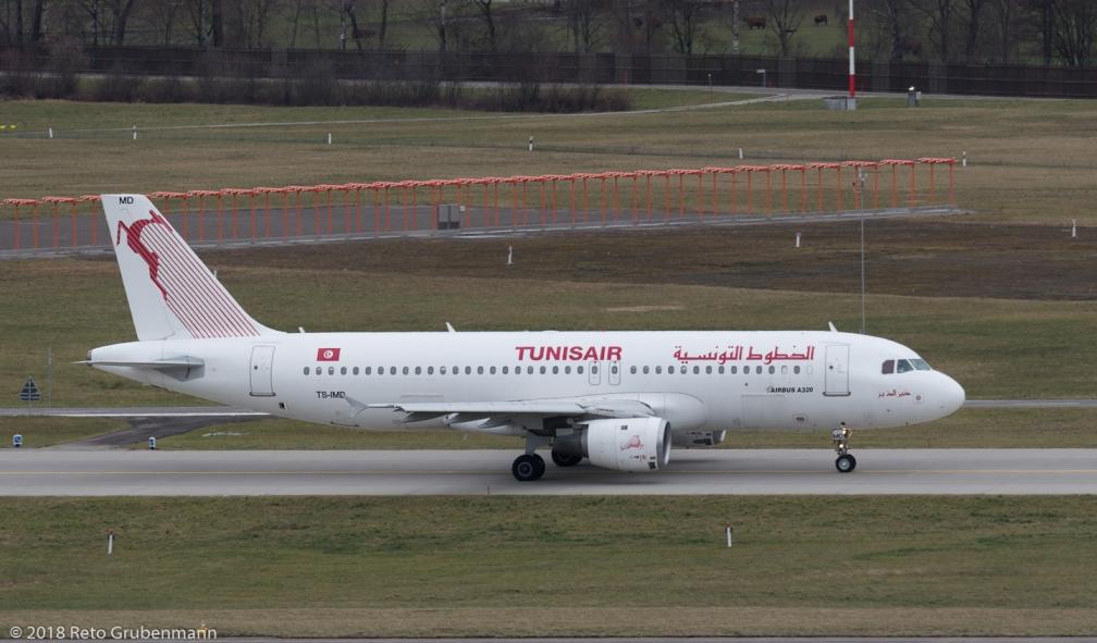 Tunisair_A320_TS-IMD_ZRH180123
