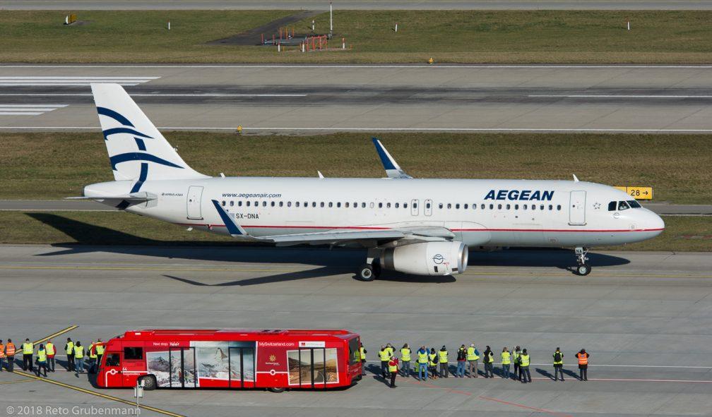 AegeanAirlines_A320_SX-DNA_ZRH180124