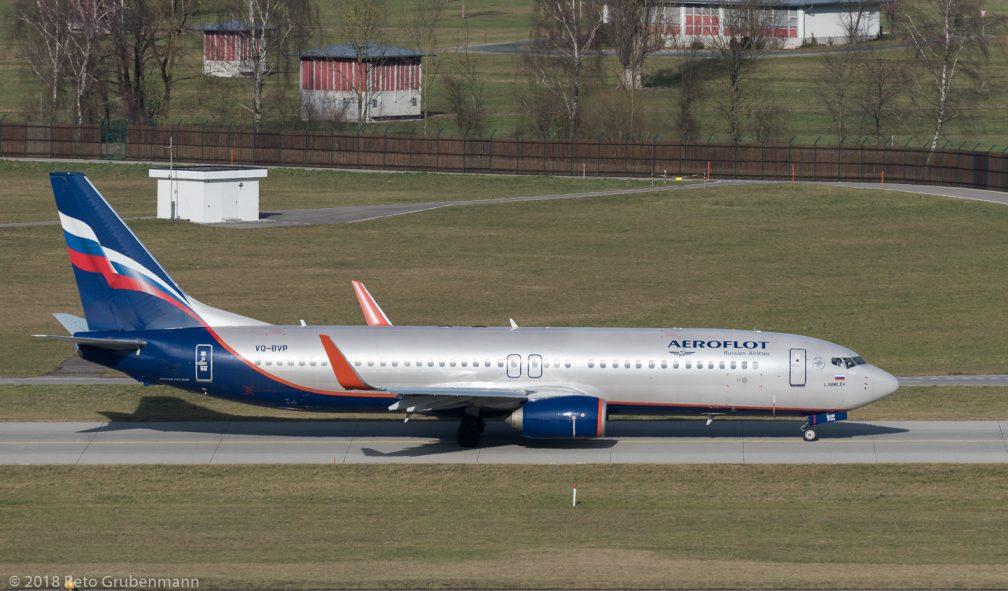 Aeroflot_B738_VQ-BVP_ZRH180124