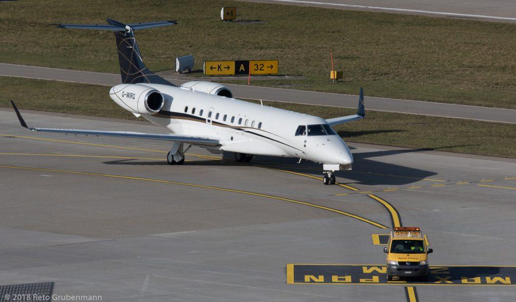 AirCharterScotland_E35L_G-WIRG_ZRH180124_01