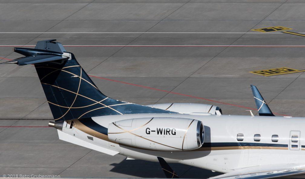 AirCharterScotland_E35L_G-WIRG_ZRH180124_02