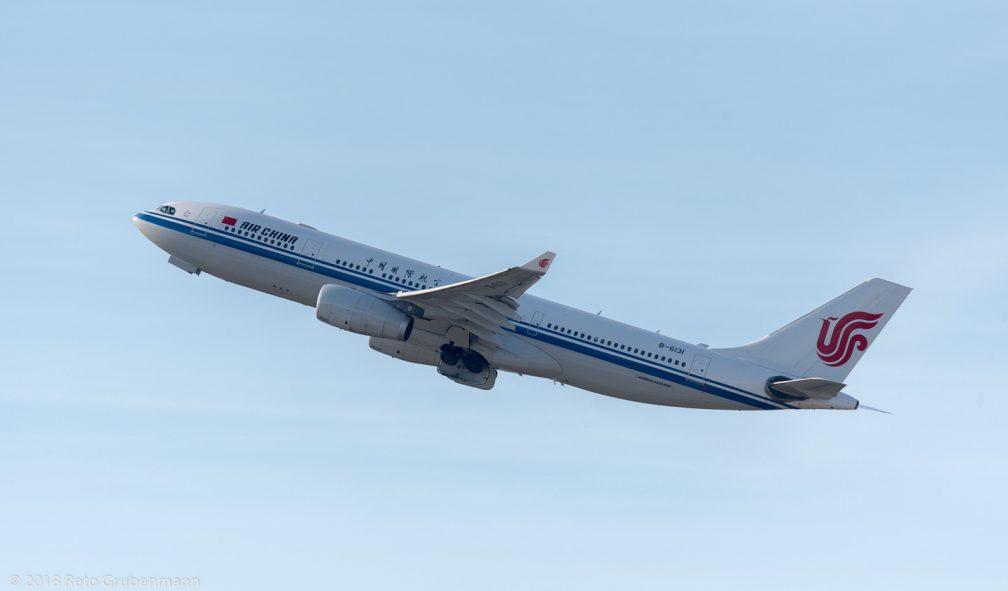AirChina_A332_B-6131_ZRH180124