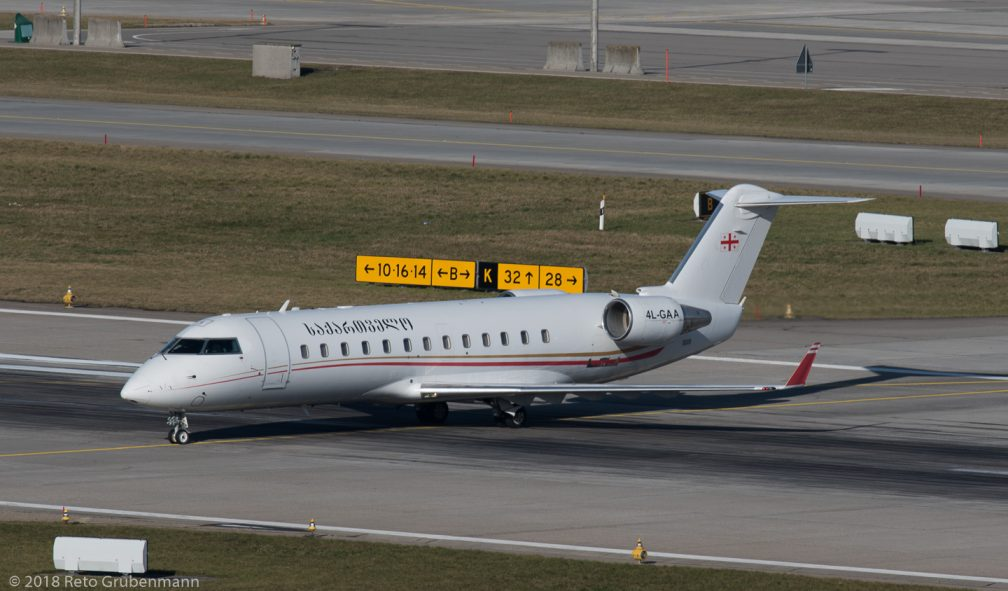 AirzenaGeorgianAirways_CRJ2_4L-GAA_ZRH180124_01