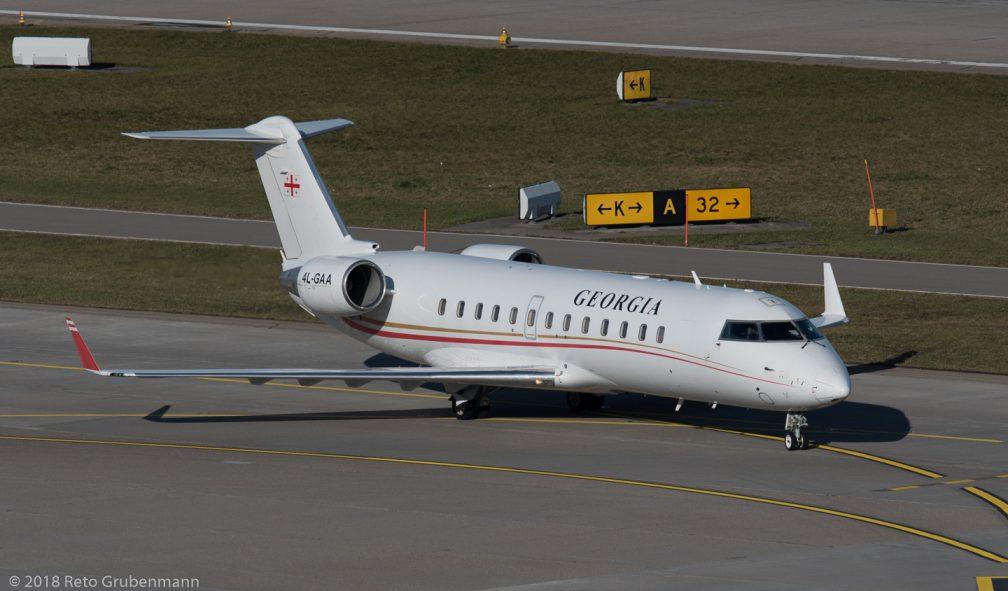 AirzenaGeorgianAirways_CRJ2_4L-GAA_ZRH180124_02