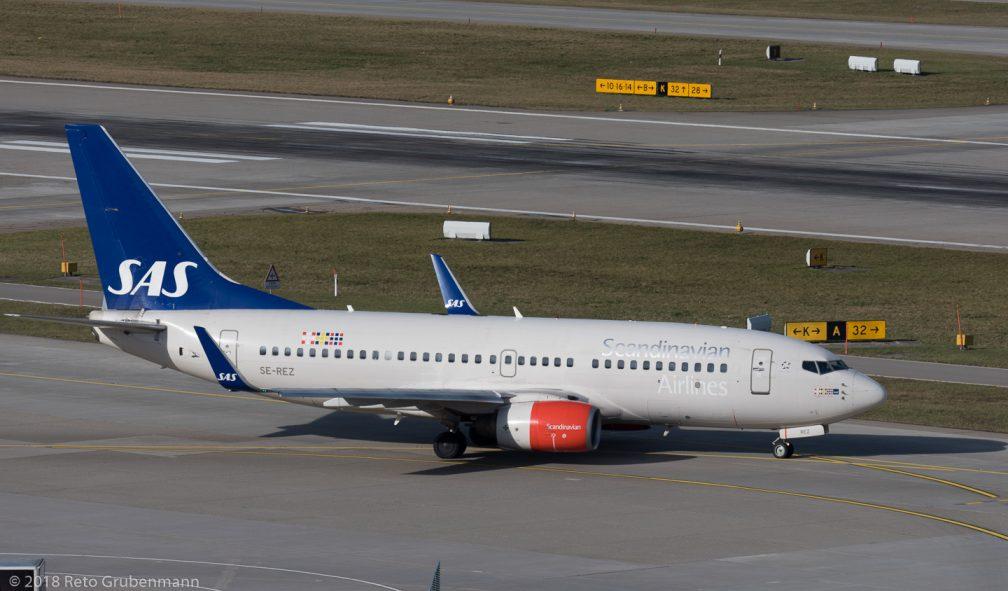 ScandinavianAirlines_B737_SE-REZ_ZRH180124