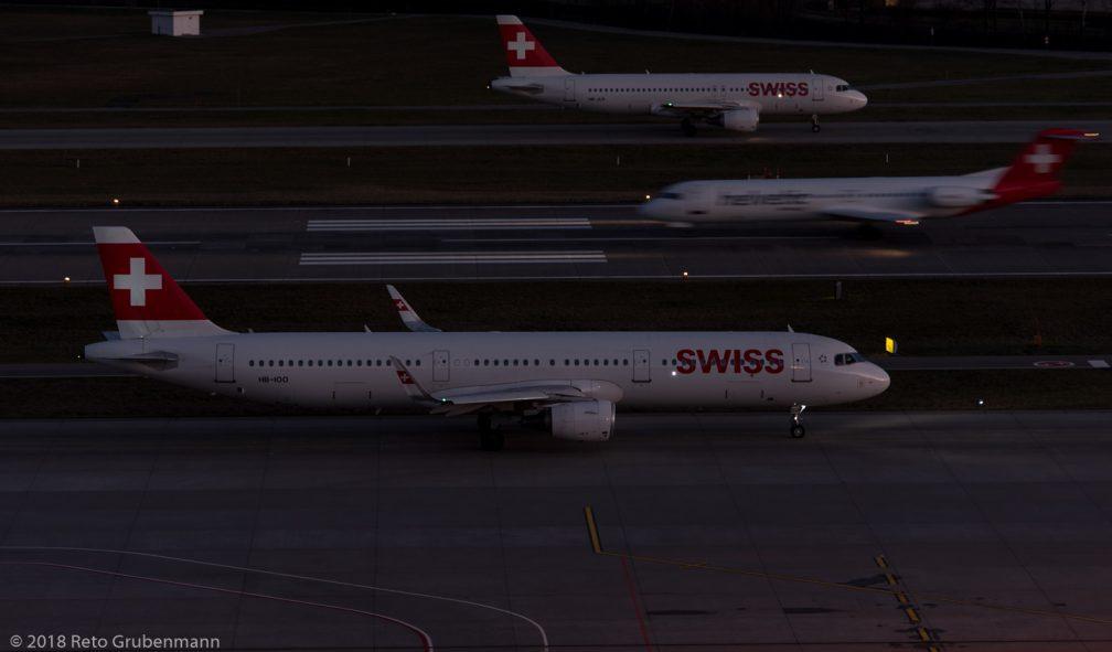 Swiss_A321_HB-IOO_ZRH180124
