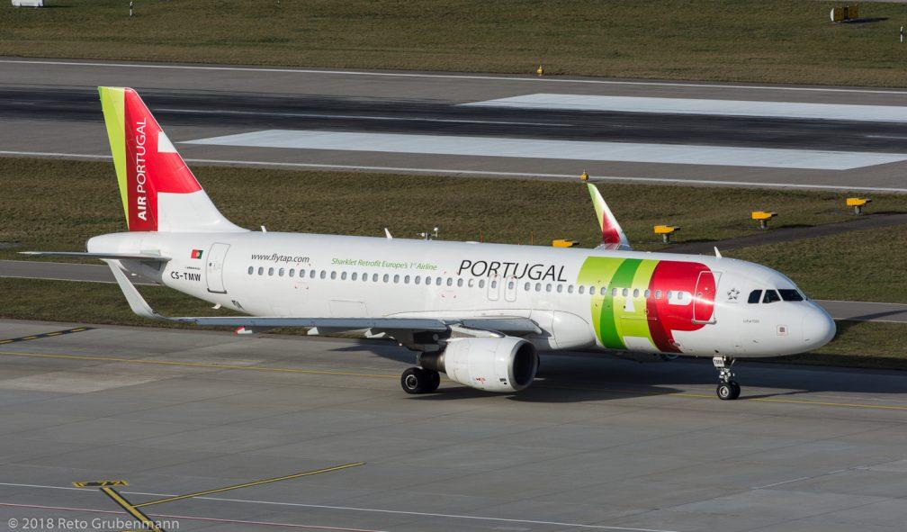 TAPPortugal_A320_CS-TMW_ZRH180124_01