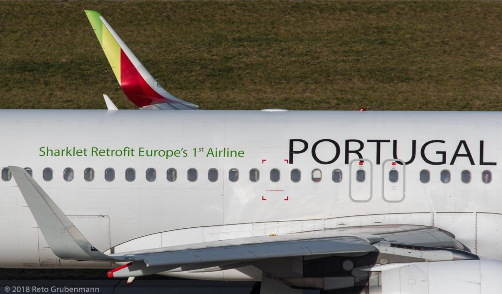 TAPPortugal_A320_CS-TMW_ZRH180124_02