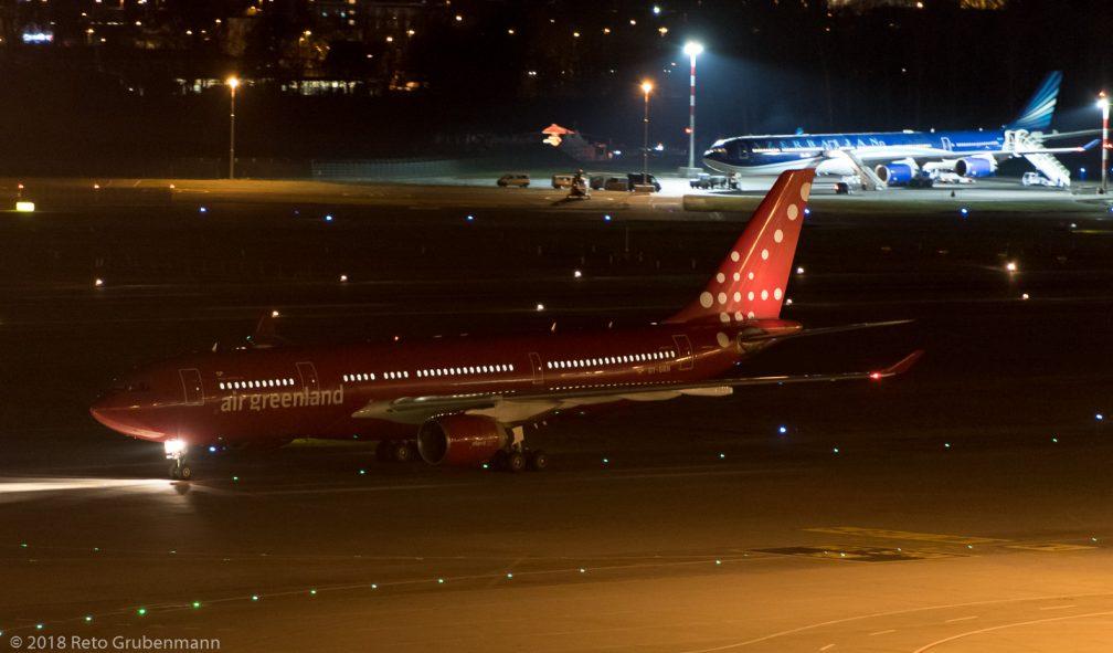 AirGreenland_A332_OY-GRN_ZRH180125_01