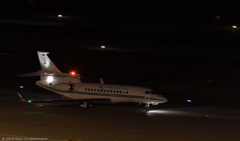 NigeriaAirForce_FA7X_5N-FGV_ZRH180125_02
