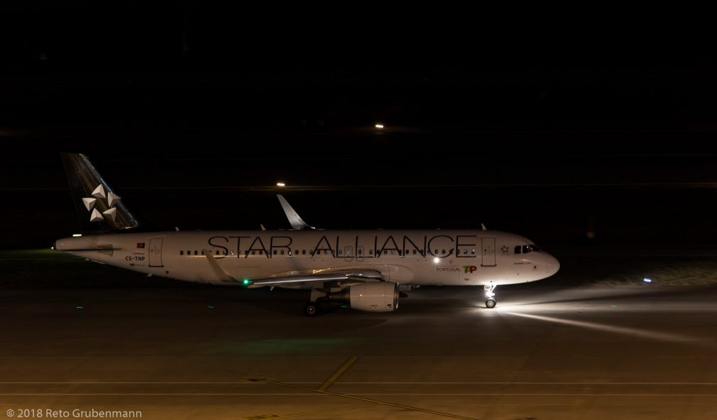 TAPPortugal_A320_CS-TNP_ZRH180125