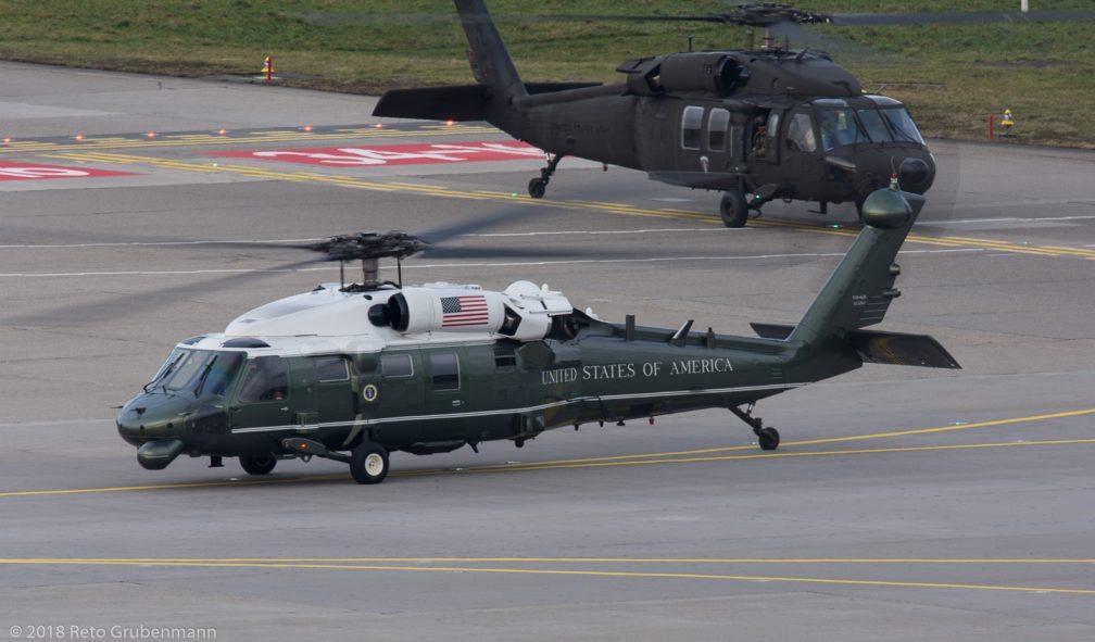 USMC_H60_163262_USArmy_H60_87-24589_ZRH180125_01