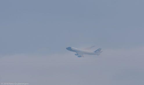 USAF_B742_93-9000_ZRH180126_03