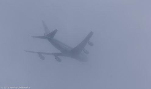 USAF_B742_93-9000_ZRH180126_06