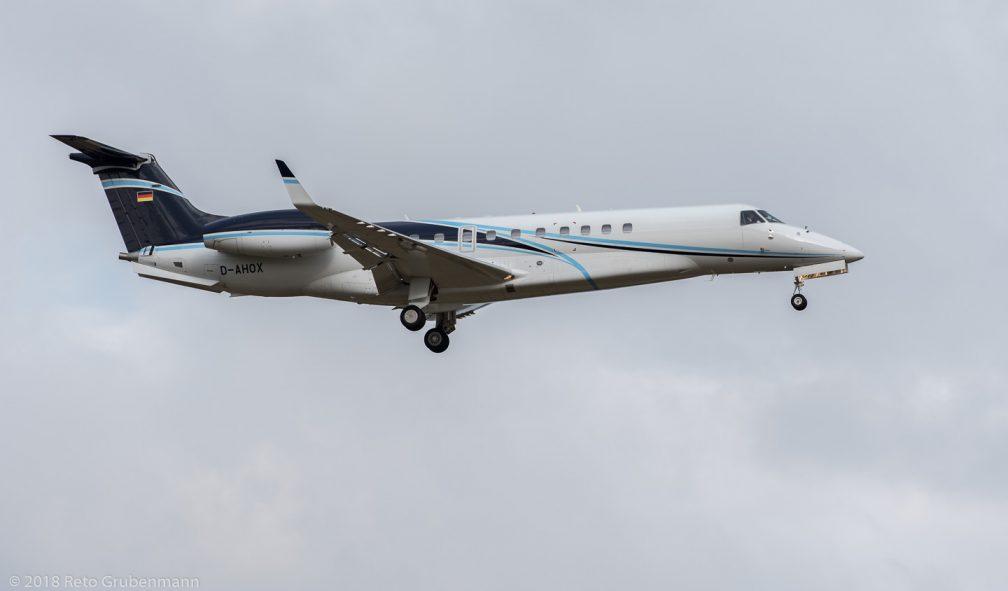 AirHamburg_E35L_D-AHOX_ZRH180126