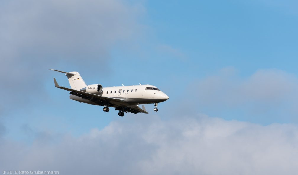 AirIndependence_CL60_D-AAAY_ZRH180126